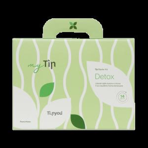 MyTin - Detox_
