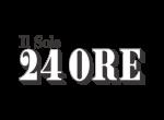 logo-04-Copia.png